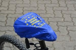fundas-personalizadas-para-sillines-bicicleta