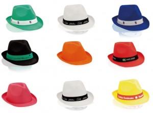 sombreros-personalizados-festivales